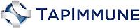 TapImmune Inc. at World Vaccine & Immunotherapy Congress West Coast 2018