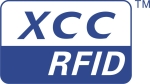 Shenzhen XCC RFID Technology Co Ltd at Seamless Middle East 2019