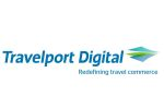 Travelport Digital at Aviation Festival