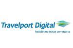 Travelport Digital at Aviation Festival