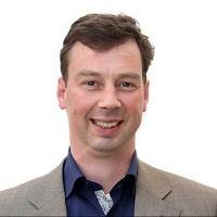 Marc Bisschops at World Biosimilar Congress