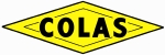 Colas at The Mining Show 2018