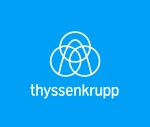 thyssenkrupp Industrial Solutions at The Mining Show 2018