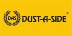 Dust A Side at The Mining Show 2018