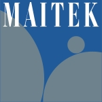 Maitek at The Mining Show 2018
