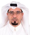 Nasser Al Shahrani at The Solar Show MENA 2019