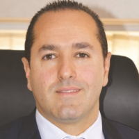 Badr Ikken | Director General | IRESEN » speaking at Solar Show MENA