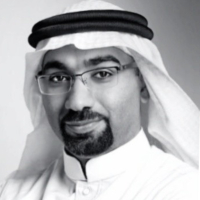 Amin Al Yaquob | Chief Executive Officer | Green Gulf Association » speaking at Solar Show MENA