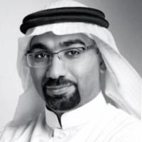 Amin Al Yaquob at The Solar Show MENA 2019