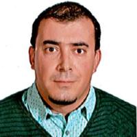Maen Ali Ayasrah, Head of Energy and Environmental Sustainability Unit, Jordan Chamber of Industry