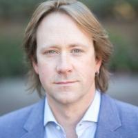 Chris Heiser at MOVE 2019