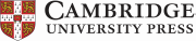 Cambridge University Press, exhibiting at EduTECH Africa 2019