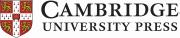 Cambridge University Press at EduTECH Africa 2018
