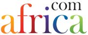 Africa.com at EduTECH Africa 2018