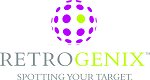 Retrogenix, sponsor of Festival of Biologics San Diego