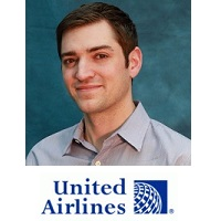 Parker Dunning, Manager – Merchandising Systems, United Airlines