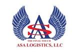 ASA Logistics at City Freight Show USA 2019
