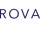 ROVA at Home Delivery World 2019