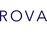 ROVA at City Freight Show USA 2019