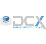 DCX at City Freight Show USA 2019