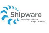 Shipware, LLC at City Freight Show USA 2019