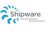 Shipware, LLC at Home Delivery World 2019
