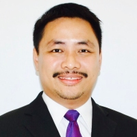 Elmer Francisco | Chief Executive Officer | Elmer Francisco Industries » speaking at MOVE