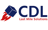 CDL Last Mile Solutions at City Freight Show USA 2019