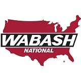 Wabash National Corporation at City Freight Show USA 2019