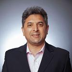 Imraan Munshi | Global Communications Lead, Vaccines | MSD » speaking at Vaccine Europe