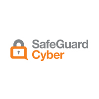 Social Safe Guard at Digital ID Show 2018