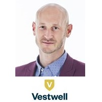 Aaron Schumm, CEO and Founder, Vestwell