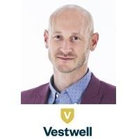 Aaron Schumm at Wealth 2.0 2018