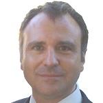 Eduardo Gonzalez Couto