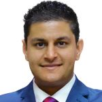 Darshan Chandaria | Group Chief Executive Officer | Chandaria Industries Limited » speaking at Seamless Southern Africa