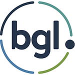 BGL Corporate Solutions Pte Ltd at Accounting & Finance Show Asia 2018