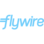 Flywire at Accounting & Finance Show Asia 2018