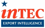 Intec Export Intelligence Ltd, exhibiting at Middle East Rail 2019