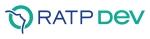 RATP Dev at Middle East Rail 2019