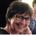 Prof Nathalie Goemans