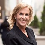 Nuala Walsh | Former CMO Standard Life Aberdeen, Vice Chair of | UN Women » speaking at Wealth 2.0