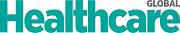 Healthcare Global at Phar-East 2019
