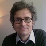 Dr Andreas Vogel at World Orphan Drug Congress 2018