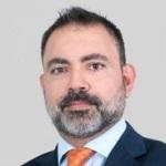 Xose Fernandez at BioData EU 2018