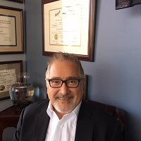 Ivan Sotomayor | Managing Director | Sotomayor And Associates » speaking at Accounting Show LA