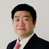 Joseph Lim, Chief Executive Officer, Super SEA Cable Networks