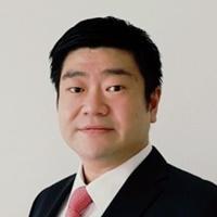 Joseph Lim at Submarine Networks World 2018