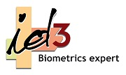 id3 Technologies at Seamless Philippines 2018