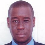 Lionel Sonny | Distribution Systems and Helpdesk Supervisor | ASKY Airlines » speaking at Seamless West Africa
