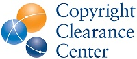 Copyright Clearance Center at BioData World Congress 2019